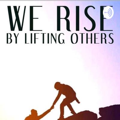 Bringing Humanity Together