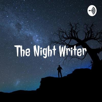 The Night Writer