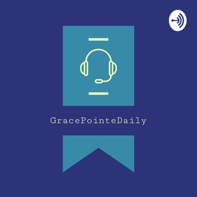 GracePointeDaily
