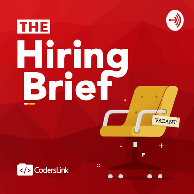 The Hiring Brief