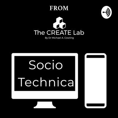 Socio Technica