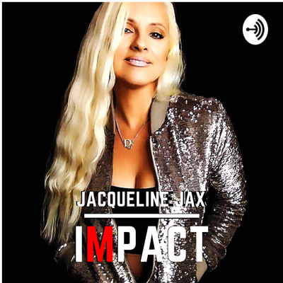 Impact with JacquelineJax