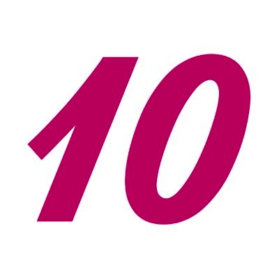 10deploys
