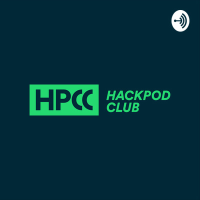Hackpod Club