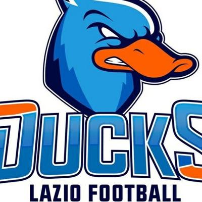 LAZIO FOOTBALL INSIDER