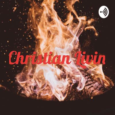 Christian Livin