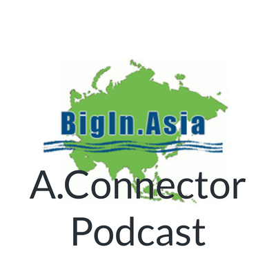 A.Connector Podcast