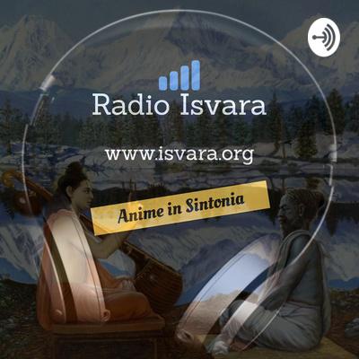 Radio ISVARA