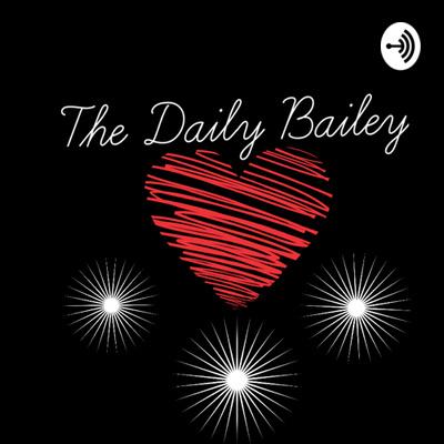 The Daily Bailey