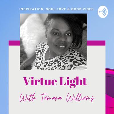 Virtue Light