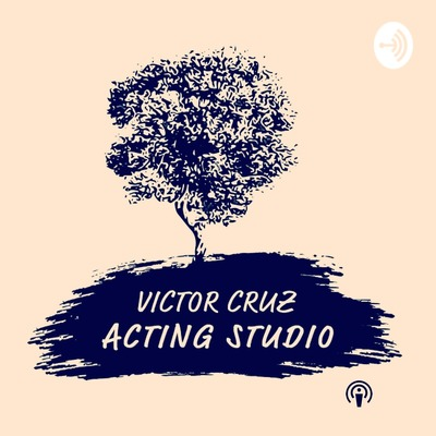 The Victor Cruz Acting Studio