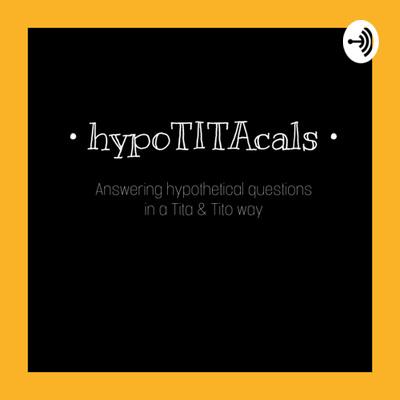 hypoTITAcals