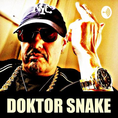 The Doktor Snake Show