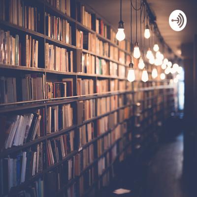 Those Feckin' Books! An RPG Podcast