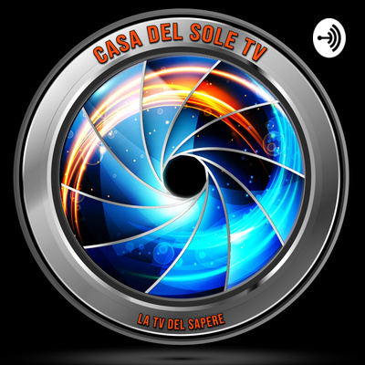 Casa Del Sole TV