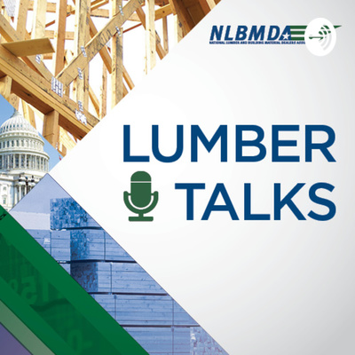 Lumber Talks