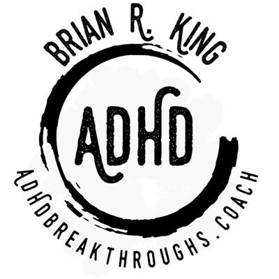 ADHD Breakthroughs