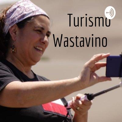 Turismo Wastavino