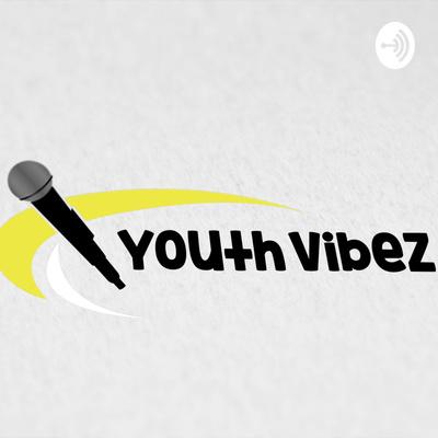 Youth Vibez