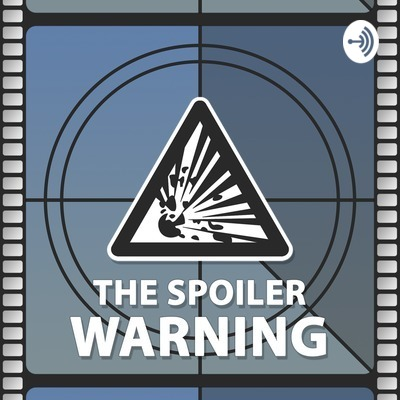 The Spoiler Warning