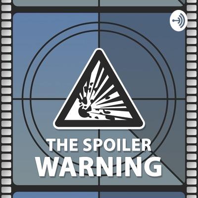 The Spoiler Warning
