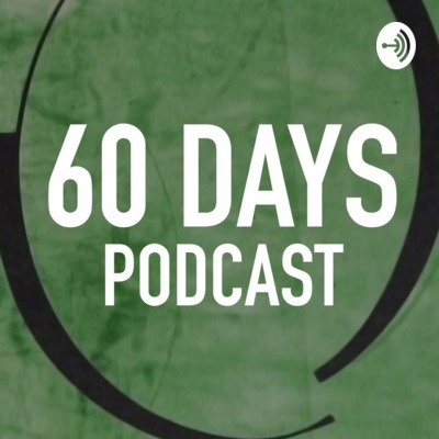60 Day Audio Journey Toward Hope Renewal and Joy Daily Podcast