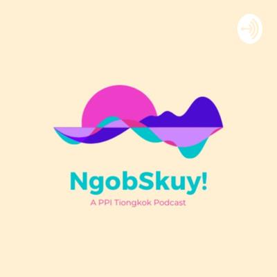 NgobSkuy (Ngobrol Skuy)