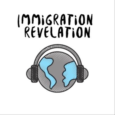 Immigration Revelation