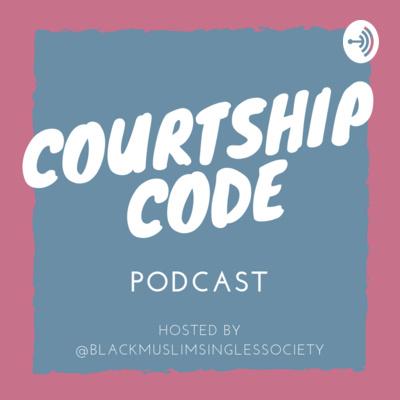 Courtship Code