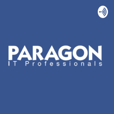 The Paragon Podcast