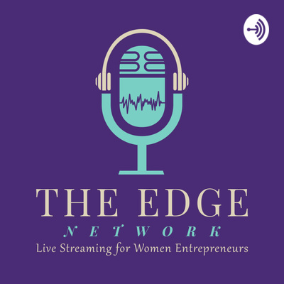 The Edge Network