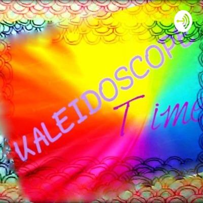 KALEIDOSCOPE Time