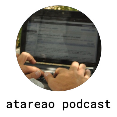 atareao-podcast