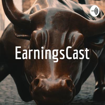 EarningsCast