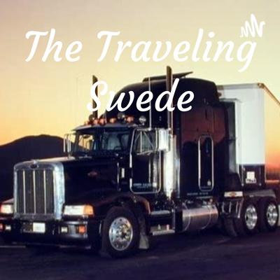 The Traveling Swede