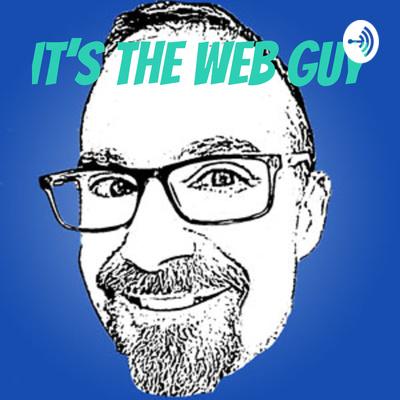It's The Web Guy