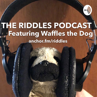 The Riddles Podcast
