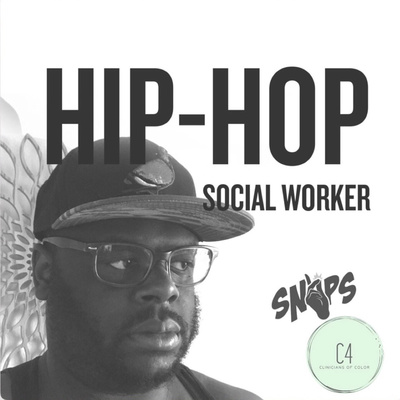 Hip Hop Social Worker