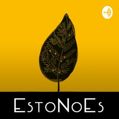 EstoNoEs (ENE) - tecnología y todo lo demás