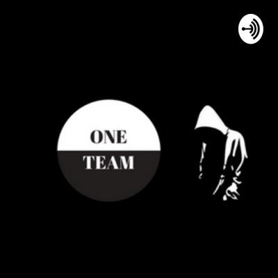 One Team w/ Nico Lewis