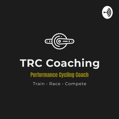 TRC Performance Cycling