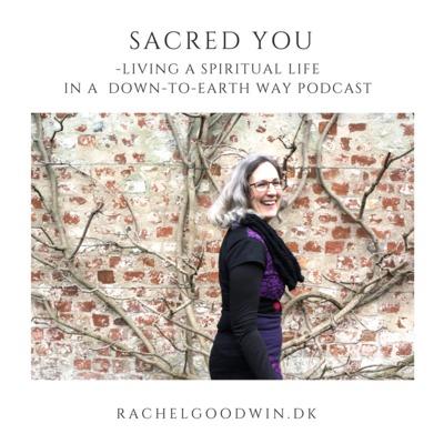 Sacred You