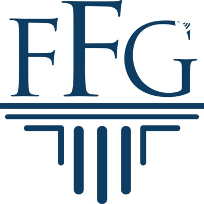 Podcasts by Foguth Financial Group