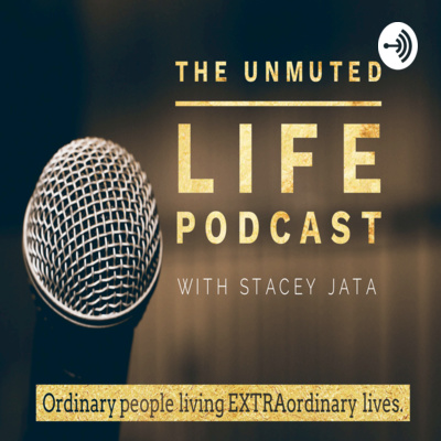 The Unmuted Life