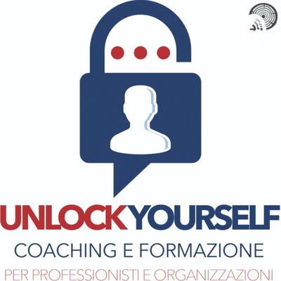Unlock Yourself: coaching, formazione e HR management per la crescita professionale e organizzativa!