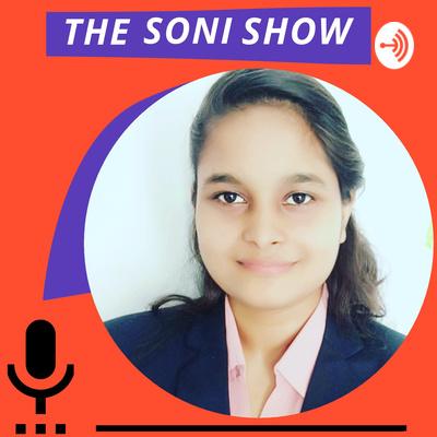 THE SONI SHOW