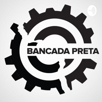 Na Bancada Podcast