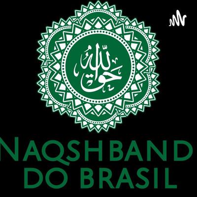 Naqshbandi Brasil