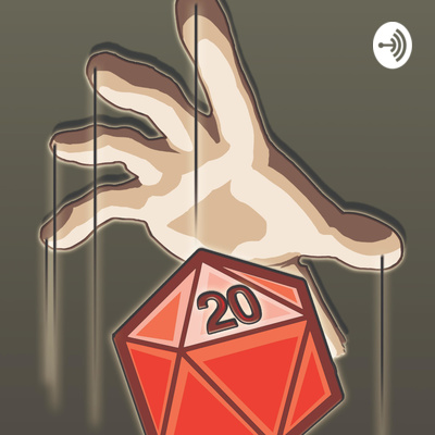 God, Dicks & Puns: a Pathfinder Podcast