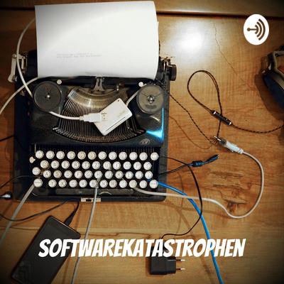 Softwarekatastrophen - wie konnte das nur passieren?